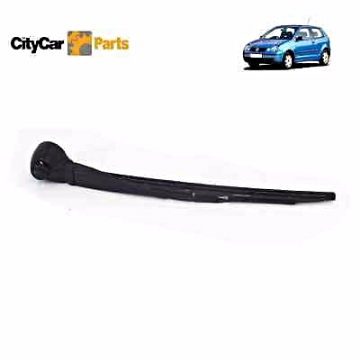 VOLKSWAGEN POLO 9N MODELS FROM 2002 TO 2005 REAR WIPER ARM